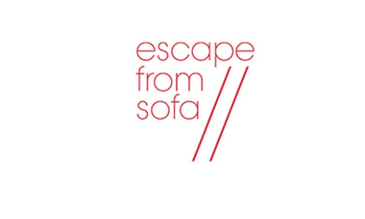 Escape From Sofa